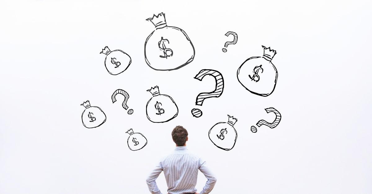 finansiering_af_virksomhed