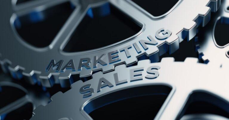 markedsføring_og_salg