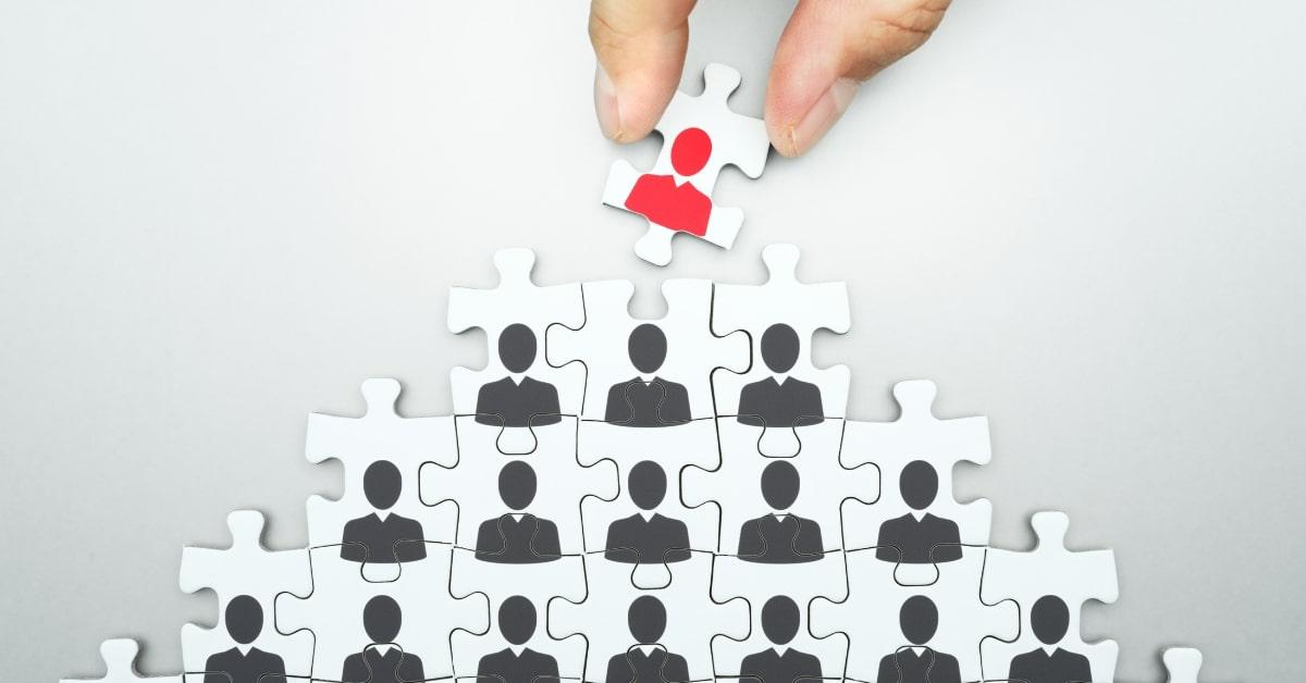 organisering_af_virksomheden