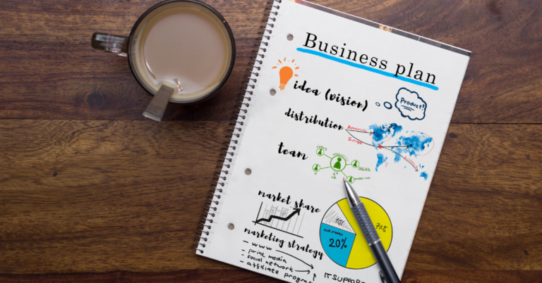 formålet_med_forretningsplaner