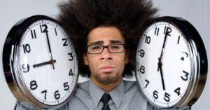 færre_arbejdstider_mere_effektivitet