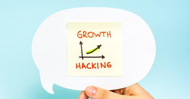 growth_hacking_featured