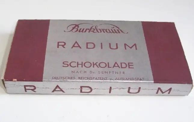 Burkbraun_Radioaktiv_chokolade