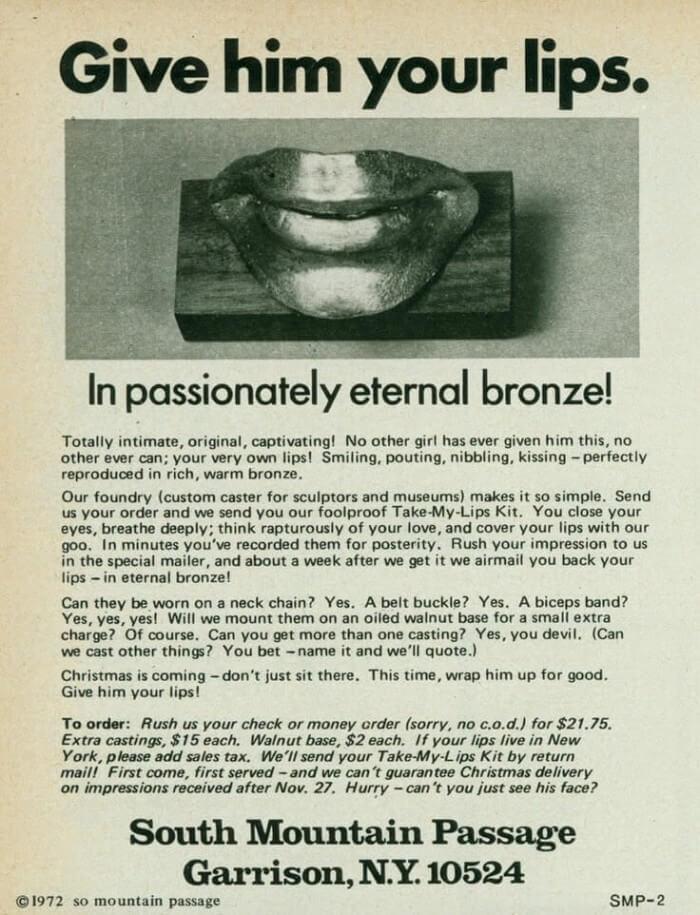 bronzelæber