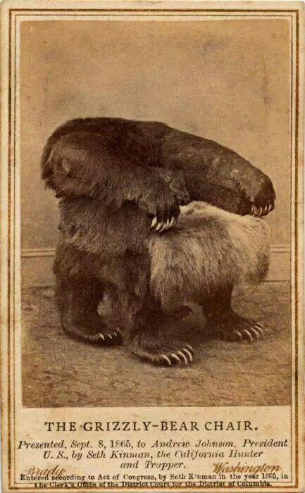 The_Grizzly-Bear_Chair