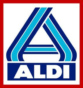 ALDI_Nord_Logo