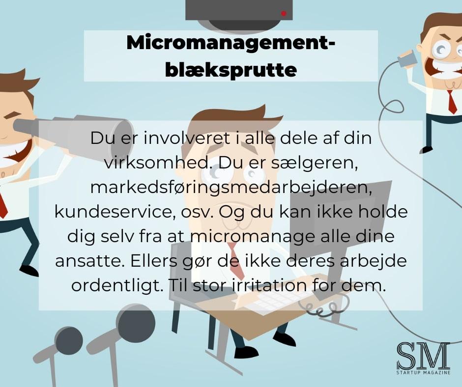 micromanagement-blæksprutte_iværksættere_kan_relatere