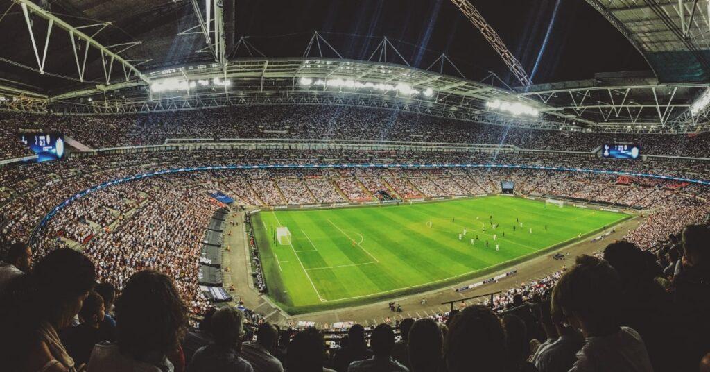 mest_værdifulde_sportshold