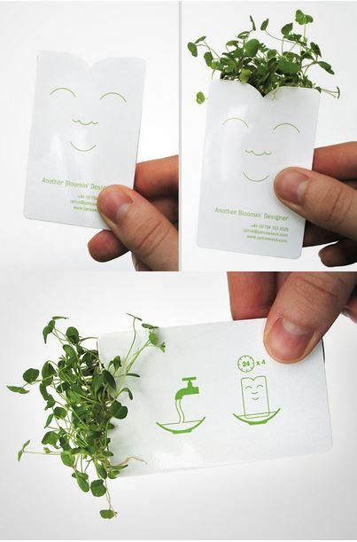 kreative_visitkort_plante
