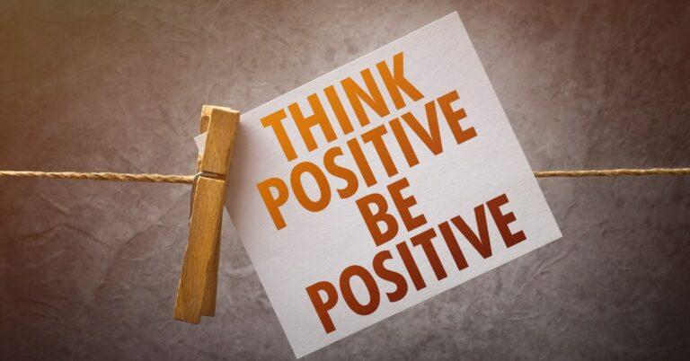 positive_tanker