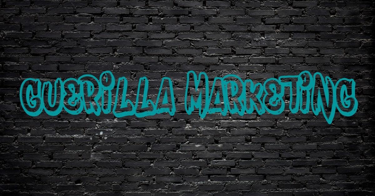 guerilla_marketing