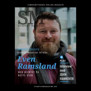 startup_magazine