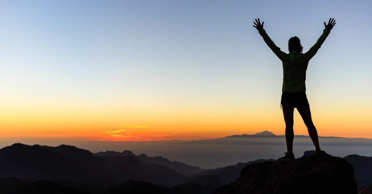 find_din_motivation_igen