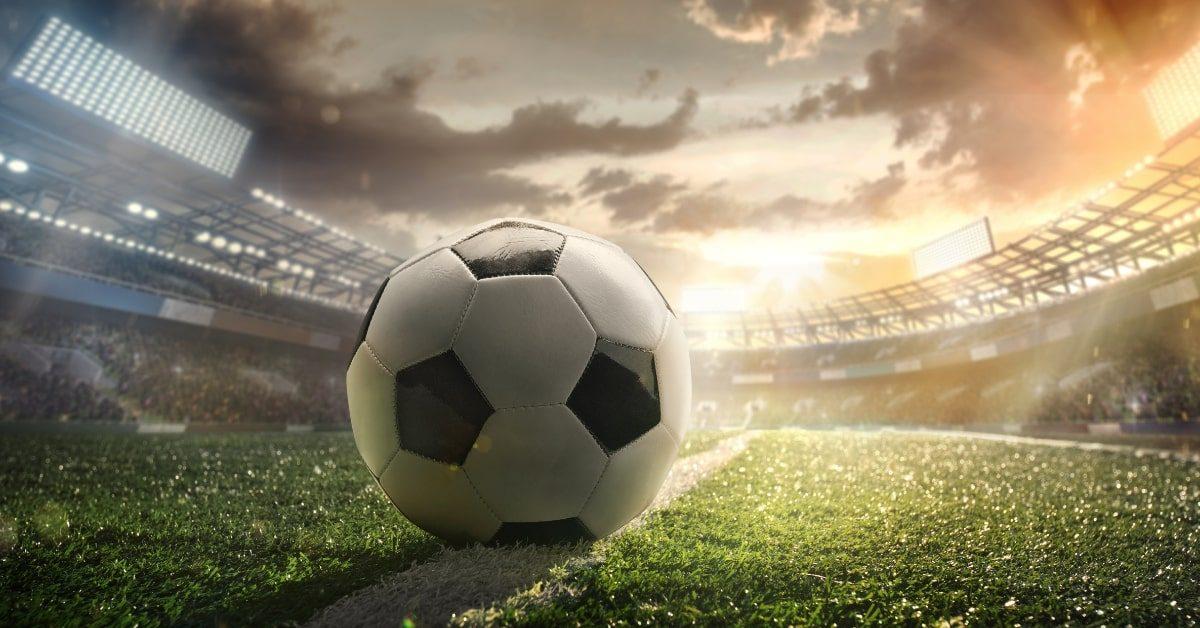 mest_værdifulde_fodboldklubber