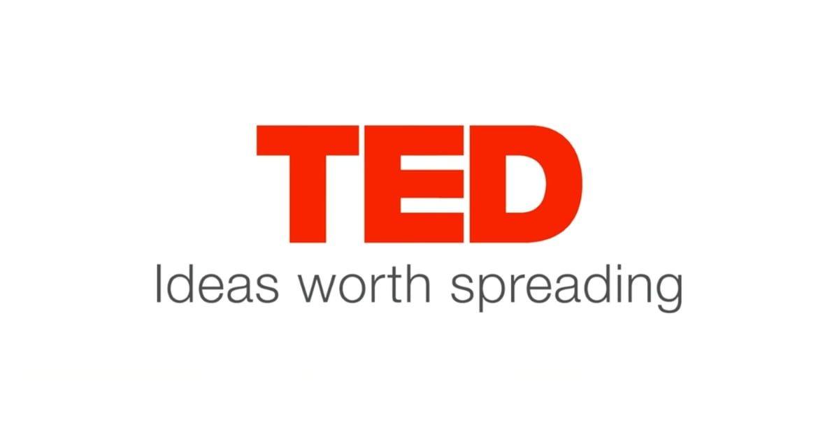ted_talks_iværksætter